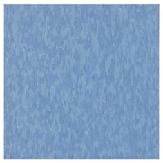 Armstrong 12-in x 12-in Blue Dreams Chip Pattern Commercial Vinyl Tile