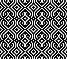 """Képtalálat a következőre: """"vintage geometric pattern"""""""