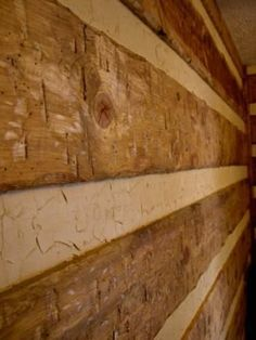 Awesome Choices to create your beautiful log cabin home in the woods or next to a creek. A necessity to get away from our fast pace life. Log Cabin Siding, Diy Log Cabin, How To Build A Log Cabin, Log Cabin Quilts, Log Cabin Homes, Log Cabins, Cabin Ideas, Log Cabin Bedrooms, Rustic Bedrooms