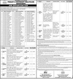 525 Best FPSC Preparation images in 2017 | Jobs in pakistan