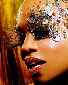 Crazy-Makeup-1