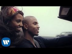Trey Songz - Simply Amazing [Official Video] - YouTube