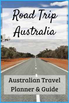 How long does it take to drive from Sydney to Perth or Mebourne to Cairns? - How to plan your road trip and travel around Australia... Road Trip Planner, Travel Planner, Visit Australia, Australia Travel, Australia Capital, Asia Travel, Solo Travel, Croatia Travel, Hawaii Travel