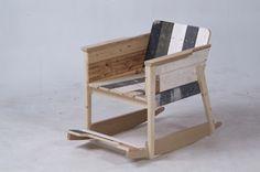 studio uwe gaertner blog: Möbel: Designer Piet Hein Eek