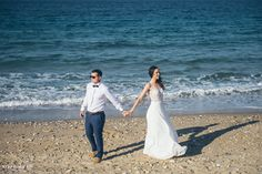 I'm a destination wedding photographer. I'm based in Naousa of Paros and I have passion for wedding photography. Family Photography, Wedding Photography, Greek Wedding, Paros, Greek Islands, Destination Wedding Photographer, White Dress, Greek Isles, Grecian Wedding