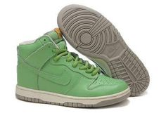 competitive price 164cf 5a42d Nike Dunk High Premium SB Statue of Liberty