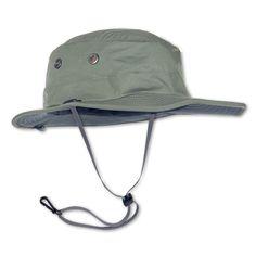 98ea7f9a7e68e8 Sombriolet Sun Hat™ | Archaeology Clothing | Mens sun hats, Outdoor ...