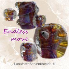 LunaMothSaturniiBeads