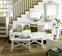Wohnzimmer Möbel Ideen Für Kleine Räume   Wohnzimmermöbel Diese Vielen  Bilder Von Wohnzimmer Möbel Ideen Für Kleine Räume Liste Könu2026