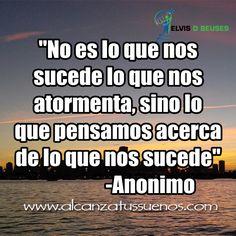 www.alcanzatussuenos.com                                                                                                                                                                                 Más