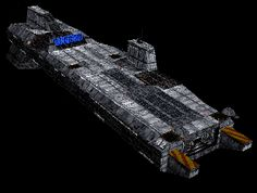wing commander ships - Google Search