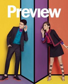 PREVIEW MAGAZINE Maine Mendoza, Alden Richards, Fantastic Baby, Embedded Image Permalink, Hd Photos, Hashtags, Gq, Relationship Goals, People