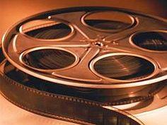 cinema italiano | Bondi: Cinema italiano brillante e competitivo grazie al ...