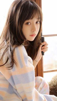 Tips Bermain Baccarat - Info Pendek Pretty Asian Girl, Beautiful Japanese Girl, Asian Cute, Cute Asian Girls, Beautiful Asian Girls, Poses, Cute Girl Face, Cute Girl Dresses, Japan Girl
