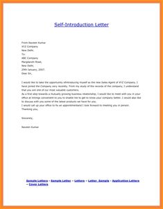 introduction letter for a job sample - Valid Introduction Letter for A Job Sample, pin by emma clifton on job intro letter resume sample resume Introduction Letter For Job, Job Application Sample, Printable Checks, Happy Diwali Quotes, Business Letter Format, Email Writing, Proposal Letter, New Job, Resume Templates