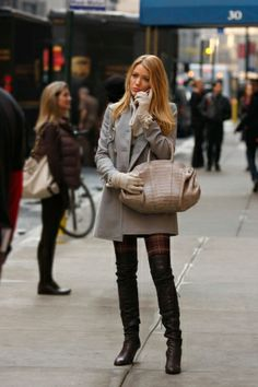 19 Best Gossip Girl Outfits images  5fa93e3388fb2