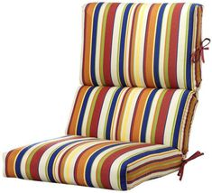 Garden Chair Cushions Folding Johor Bahru 83 Best Patio Images Chairs Lawn Furniture Outdoor