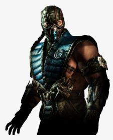 Sub Zero Png Sub Zero Mortal Kombat Png Transparent Png Personajes Comic Mortal Kombat X Fondos De Pantalla Fondo De Pantalla De Buho