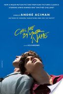 Download [PDF] Books Call Me by Your Name (PDF, ePub, Mobi) by André Aciman Online Full Collection