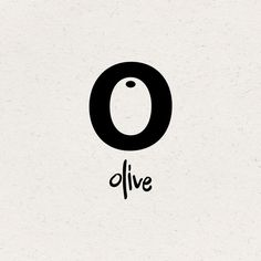 O Olive by George Lysikatos | Check out more great content at: www.emrld14.com/ More