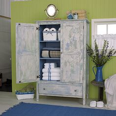add decades to the appearance of furniture by using a distressed ...400 x 400 | 67.3 KB | www.homedepot.ca