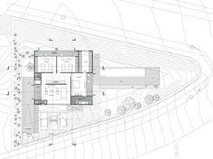 Casa O,Planta 02