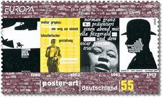 Stamp Germany 2003 MiNr2336 Europa Plakatkunst.jpg