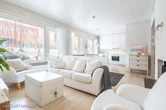 91m² Piikintie 19, 00680 Helsinki Rivitalo 4h myynnissä | Oikotie 12854697