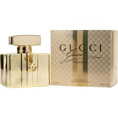 Eau de parfum spray oz design house: gucci year introduced: 2012 fragrance notes: bergamot, orange blossom, freesia, champagne, rose recommended use: casual Perfume Gucci, Perfume Diesel, Best Perfume, Vape, Perfume Fahrenheit, Perfume Invictus, Eye Makeup, Perfume Gift Sets, Ear Piercings