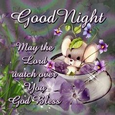 Good night sister and all, have a peaceful sleep 😴🌘🌃☕💜💟💙. Good Night Greetings, Good Night Messages, Night Wishes, Good Night Quotes, Night Qoutes, Good Night Sister, Good Night Friends, Good Night Prayer, Good Night Blessings
