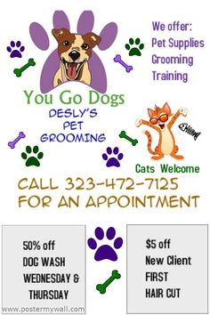 #petlovers #grooming #doggrooming #catgrooming #dog #poochie #pet #love #rescue #newlook #cleandog #cleanpooch #cleanpet #healthypet #healthyfriend #bestfriend #buddy #poochlove #pets #woof #paw #pet #deslyspetgrooming #petspa #doglovers #animallovers #birds #cat #catgrooming #birdgrooming #parrots #groomingdiscounts #petnail #petidtag #petstore #petsupplies #petmerchandise #petnews #petinfo #petretail #petboutique #birdfood #birdcage #westLA #Westhollywood #hollywood #losangeles #EastLA