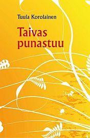 lataa / download TAIVAS PUNASTUU epub mobi fb2 pdf – E-kirjasto