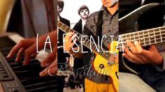 La Esencia - Regálame (Video Oficial)