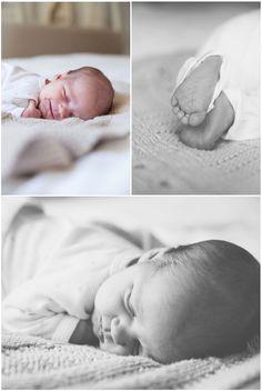Newborn Baby Photos, Baby Poses, Newborn Poses, Newborn Pictures, Baby Boy Newborn, Newborn Session, Pregnancy Photos, Baby Pictures, Newborns