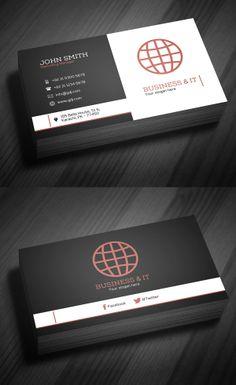 Free dark business card psd template tarj personales pinterest free dark business card psd template tarj personales pinterest business card psd psd templates and business cards friedricerecipe Choice Image