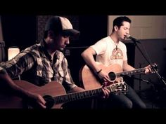 ▶ Backstreet Boys - I Want It That Way (Boyce Avenue acoustic cover) on iTunes & Spotify - YouTube