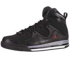 Air Jordan Flight TR '97 Basketball Shoes