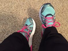 New Massage Shoes