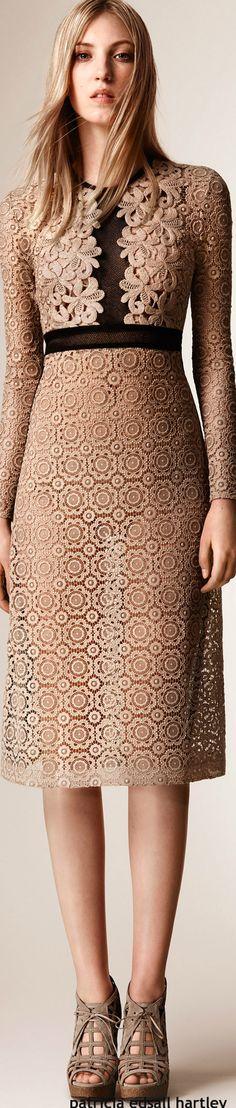 http://www.ownow.com/apparels Burberry Prorsum Resort-2016