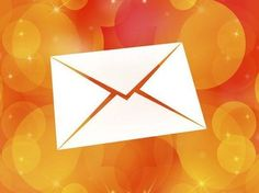 Email marketing experts share their top tips on how to get people to give you their email addresses and optimize your email marketing list. It Management, Technology Management, Email Marketing Lists, Wordpress, Tips, Content, Website, Amazing, People