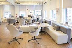Ad Lib Work Lounge Chair