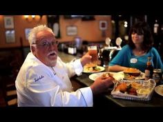 ▶ The Cricketer's Pub at Sandals Royal Bahamian offers Traditional English Pub Fare - YouTube For Details Contact http://taylormadetravel.agentarc.com  taylormadetravel142@gmail.com  call 828-475-6227