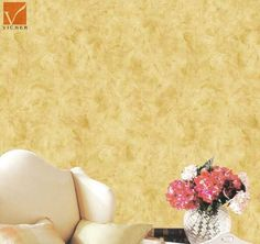 pvc wallpaper for project hotels home decor plain wallpapers decoration