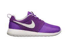 Nike Roshe Run Spring 2013 Mesh Pack