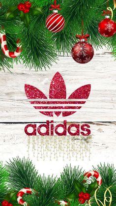Adidas Natal ❤