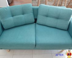 Upholstery is the most used and abused piece of furniture at home! We don't blame you - they are SO comfortable! Is it time to give your favourite upholstery lounge a deep clean? We are so confident in our high quality service delivery, we offer a 100% Customer Satisfaction Guarantee! Visit us at www.whowho.com.au #upholsterycleaningexperts #reclinercleaning #couchcleaning #loungecleaning #professionalsteamcleaning #upholsteryinspiration #turquoiseblue #blueupholstery #homemakeover