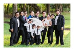 #Wedding #Boda #OlanFoto #Novia #Bride #Montemorelos www.olanfoto.com