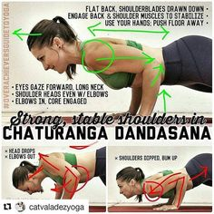 Consider this crucial graphics and visit the presented details on post workout yoga Iyengar Yoga, Hatha Yoga, Yoga Pilates, Restorative Yoga, Yoga Fitness, Yoga Training, Gewichtsverlust Motivation, Yoga Posen, Yoga Poses For Beginners