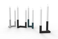 Great Brands: Nur Design | Nordic Days - by Flor Linckens
