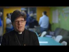 ▶ Grace in Action in Detroit - 2014 ELCA Synod Assembly - YouTube